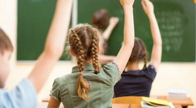 vaikai-mokykloje-naudoti-po-laiko-tarpo-65924096
